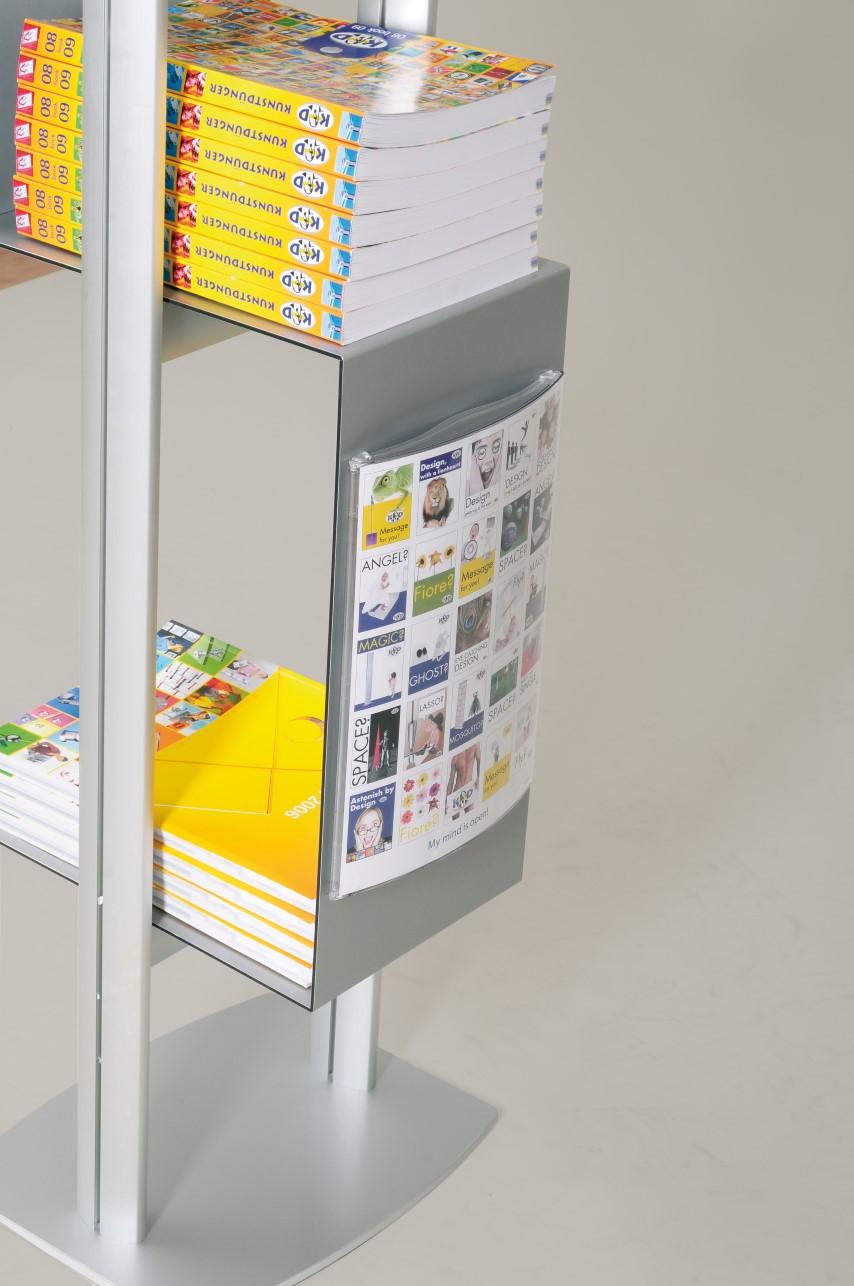Katalogständer