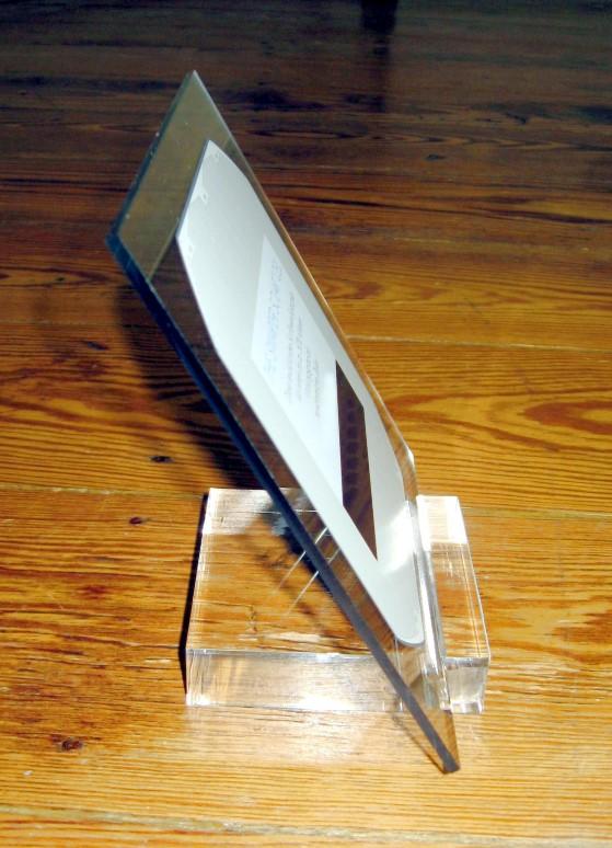 solarzellenst nder. Black Bedroom Furniture Sets. Home Design Ideas